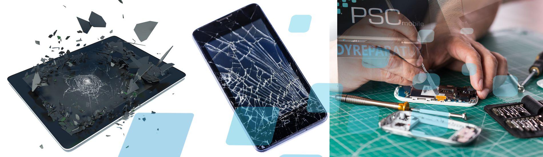 Onerepex Iphone Reparatur Handy Reparatur Rosenheim Rosenheim